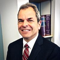 Farleigh Wada Witt - Attorney Profile - LEAN - Peter Foster