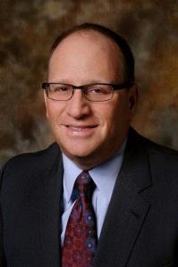 Cohn & Dussi, LLC Massachusetts - Attorney Profile - LEAN