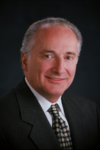 Hemar, Rousso & Heald, LLP - Attorney Profile - LEAN