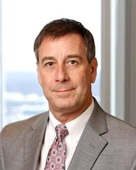 Jaffe, Raitt, Heuer & Weiss, P.C. - Attorney Profile - LEAN
