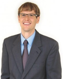 Murphy Desmond S.C. Wisconsin - Attorney Profile - LEAN