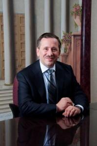 Howard N. Sobel, P.A. - Attorney Profile - LEAN