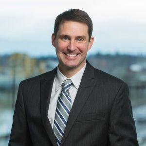 Farleigh Wada Witt - Attorney Profile - LEAN - Jason Ayres