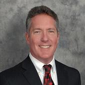 James W. Martin - LEAN Attorney