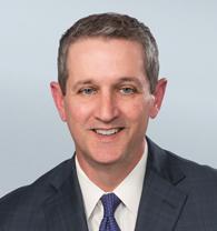 Mark D. Hildreth LEAN Attorney