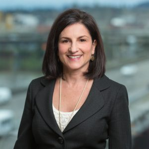 Michelle M.Bertolino - LEAN Attorney