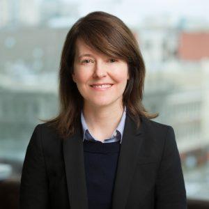 Trish A. Walsh - LEAN Attorney