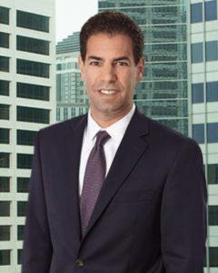 Messerli Kramer - Attorney Profile - LEAN - Joshua A. Hasko