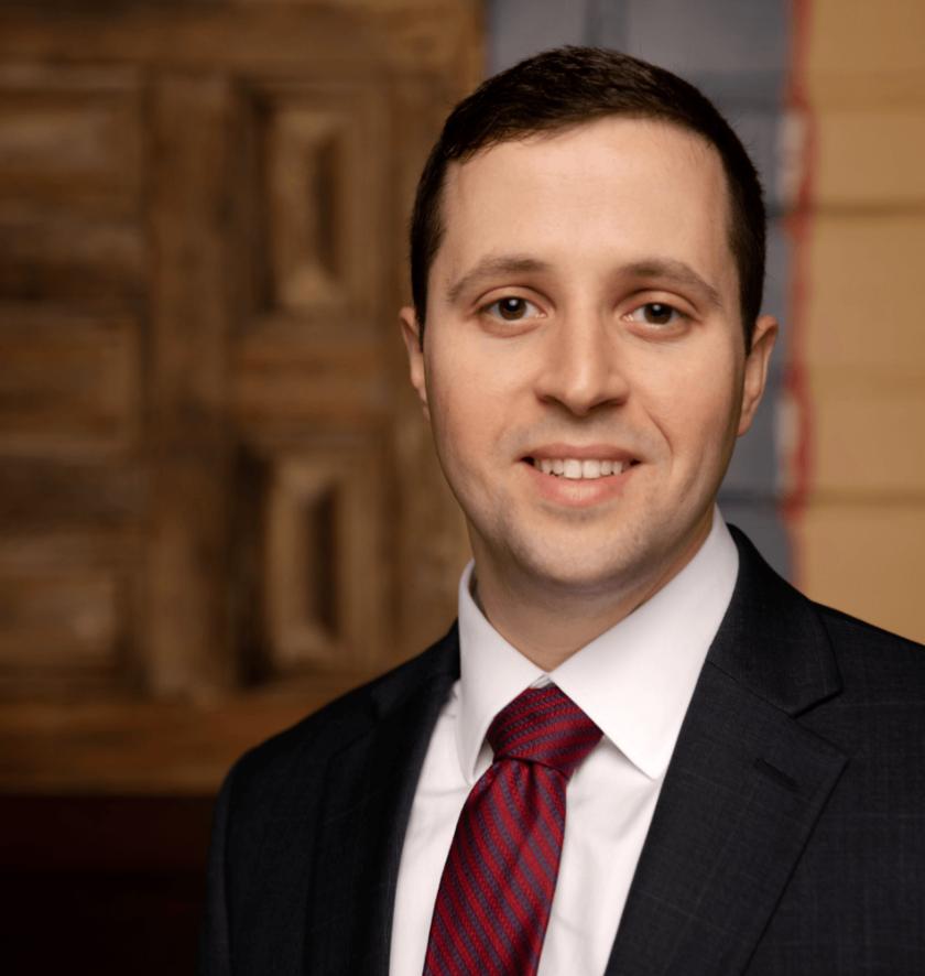 JC Law, PLLC - Attorney Profile - LEAN
